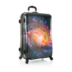 "Cosmic 30"" Fashion Spinner"