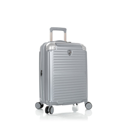 "Cruze 21"" Carry-on"