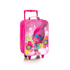 Trolls Softside Luggage (BSSRL-TR02-16FA)