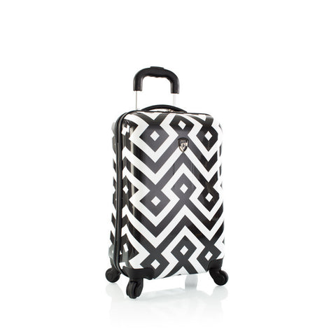 "Deco 21"" Carry-on"