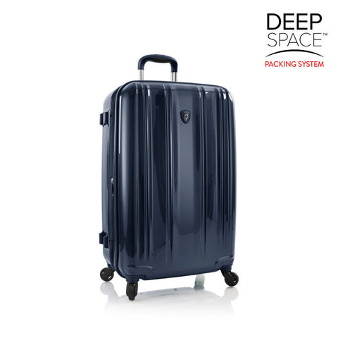 "Orion 26"" – Deep Space™"