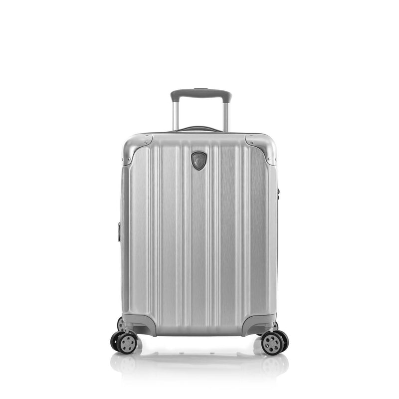"DuoTrak 21"" Carry-on"