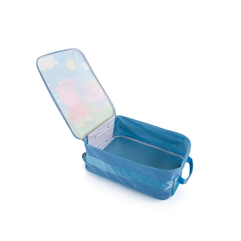 Peppa Pig Softside Luggage (BSSRL-PG02-16FA)