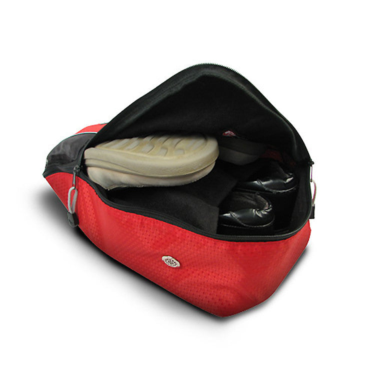 Ecotex Shoe Bag™
