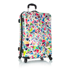 "Fiesta 30"" Fashion Spinner"