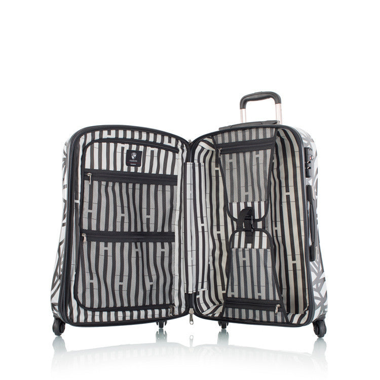 "Frammento 21"" Carry-on"