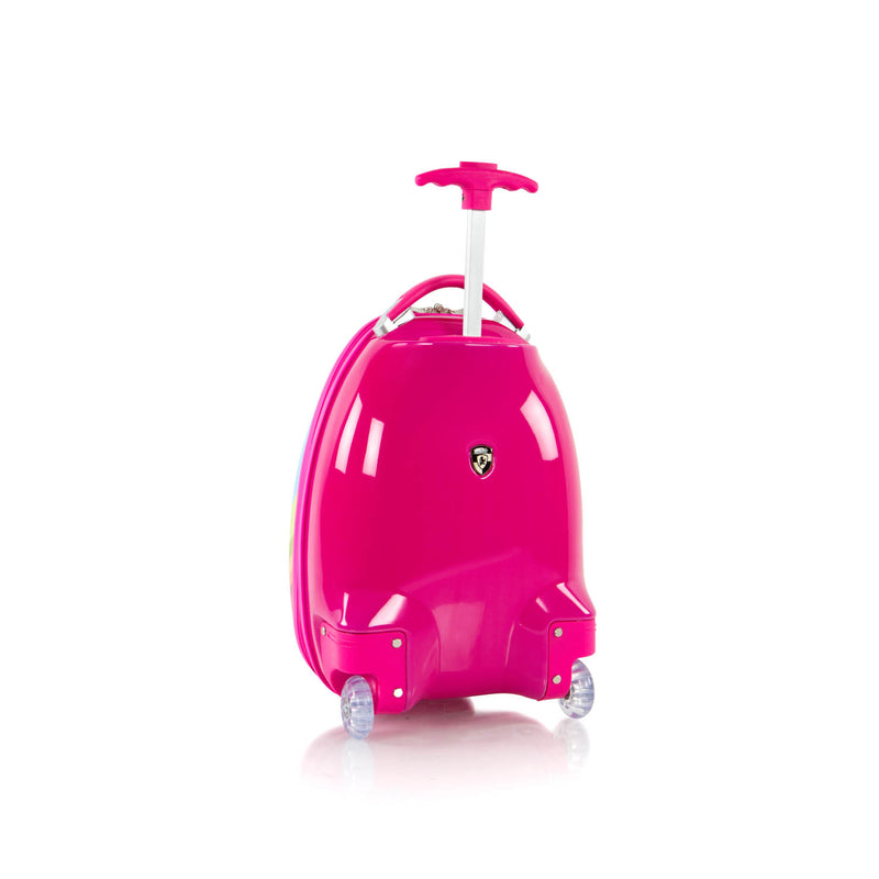 My Little Pony Kids luggage (H-HSRL-ES-MP10-19AR)