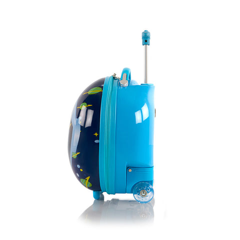 Heys Kids Luggage – Outer Space (HEYS-HSRL-CS-02-18AR)