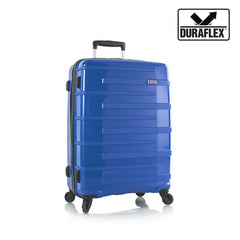 "Helios 26"" Expandable Spinner"