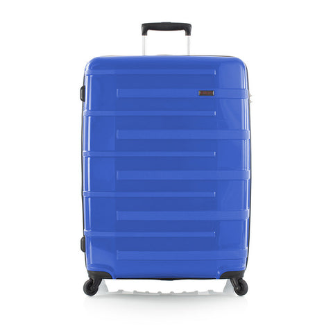 Helios Spinner Expandable Set