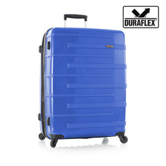 "Helios 30"" Expandable Spinner"