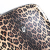 "Leopard Panthera 30"" Fashion Spinner"