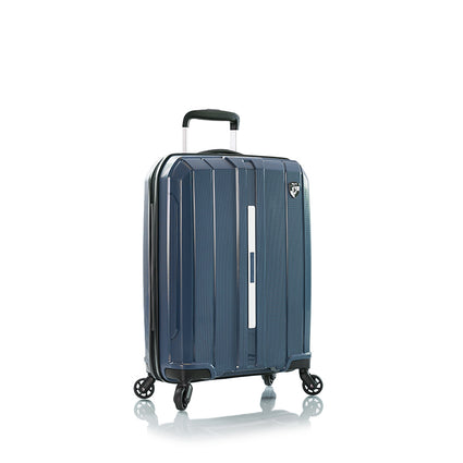 "Maximus 21"" Spinner Luggage"