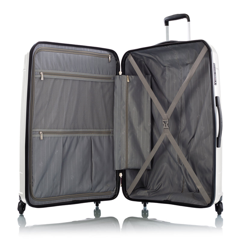 Maximus Spinner Luggage 3pc Set
