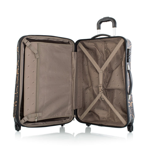 "Metropolis 21"" Carry-on"