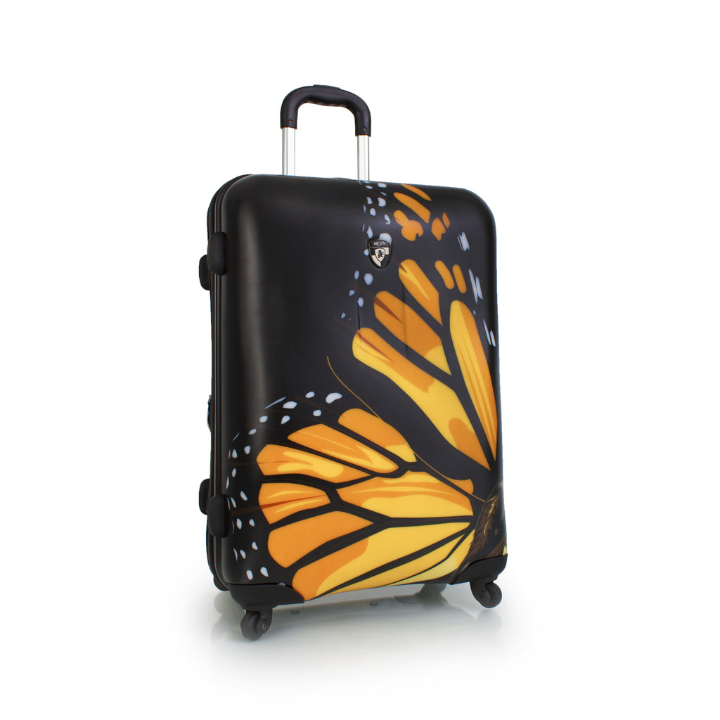 "Fashion Spinner 26"" - Monarch"