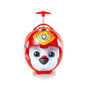 Nickelodeon Kids Luggage - PAW Patrol - (NL-HSRL-CS-PL03-17AR)