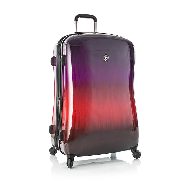 "Ombre Sunset 30"" Fashion Spinner"