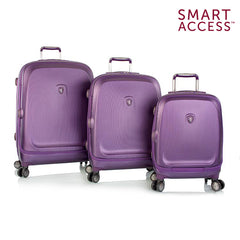 Gateway WB Smart Access™ 3pc. Set