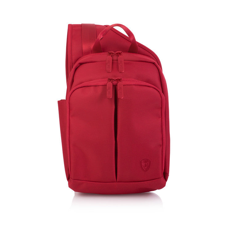 HEYS HiLite Tablet Sling Backpack