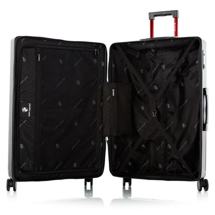 "Smart Luggage® 30"" - Airline Approved"