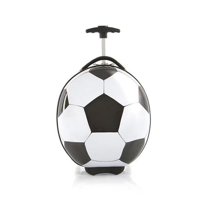 Kids Sports Luggage - Football