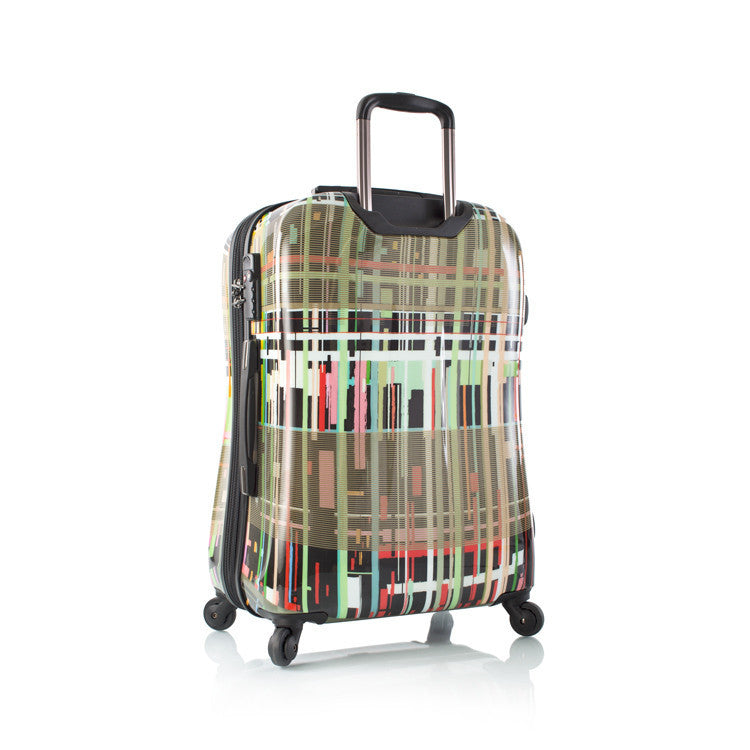 "Structura 26"" Fashion Spinner"