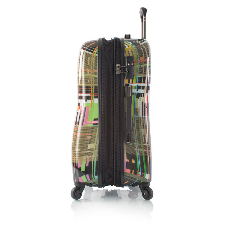"Structura 30"" Fashion Spinner"