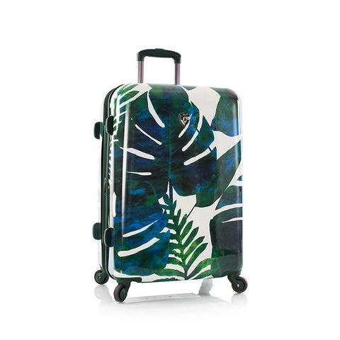 "Tropical 26"" Fashion Spinner"