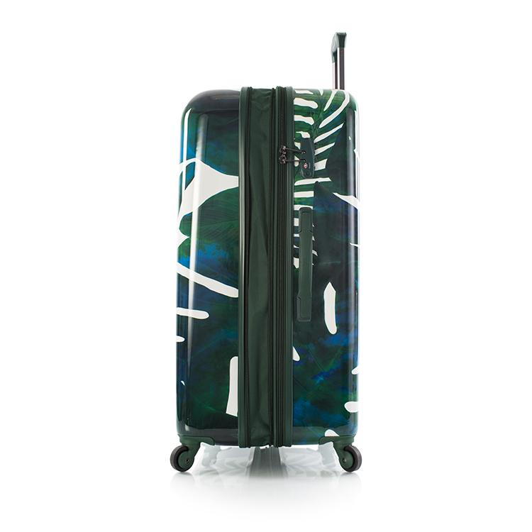 "Tropical 30"" Fashion Spinner"