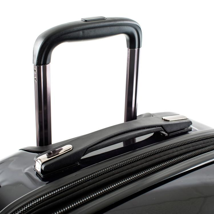 "Viola 21"" Fashion Spinner Carry-on"