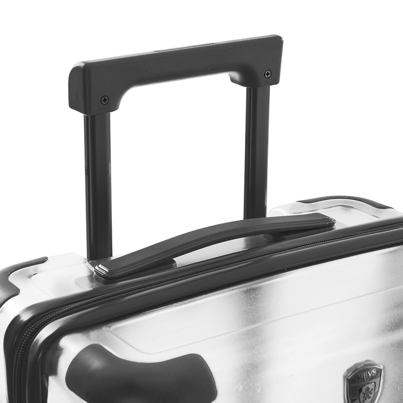 "X-Ray 21"" Carry-on"