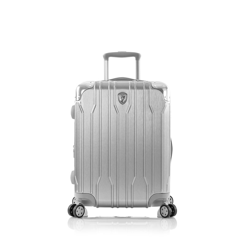 "Xtrak 21"" Carry-on"