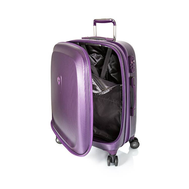 Gateway Smart Luggage™ WIDEbody