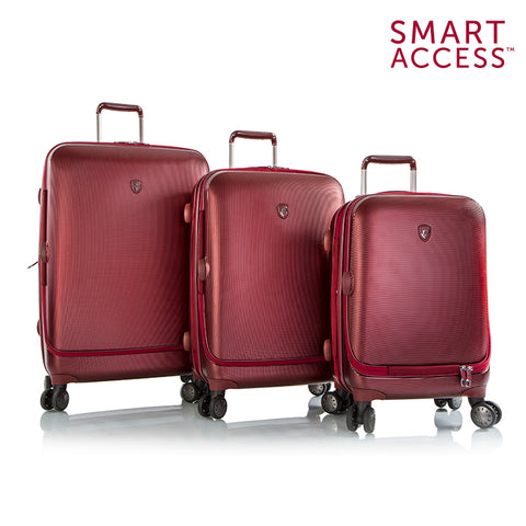 Portal Smart Access™ 3pc. Set