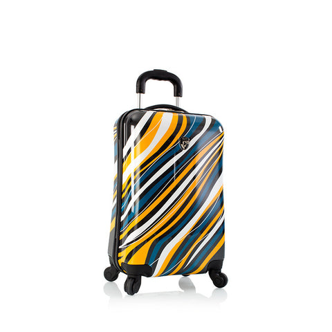 "Wild Spirit 21"" Carry-on"