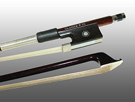 Glasser Advanced Composite 200AC violin bow