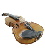 Single maker Chinese Violin 4/4 only