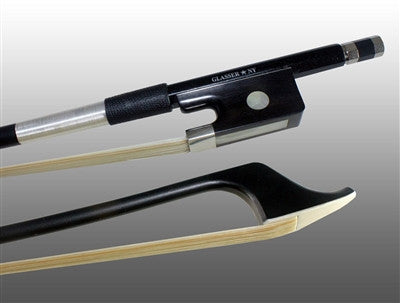 Glasser 5000X bass bow