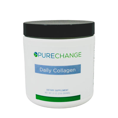 Daily Collagen