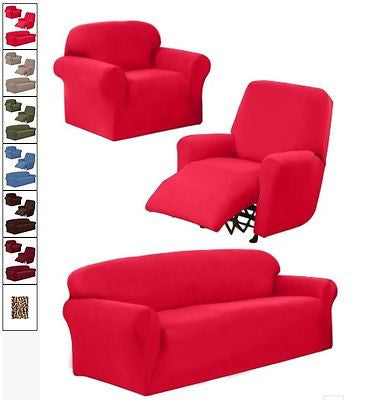 furniture slipcovers and throw covers