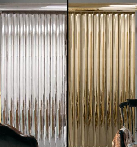 Custom Made Vertical Blinds -        FREE SHIPPING or FREE INSTALLATON