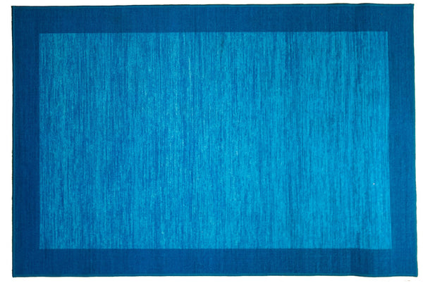 Sonoma Runner Rug, 20 inches wide x 59 inches long
