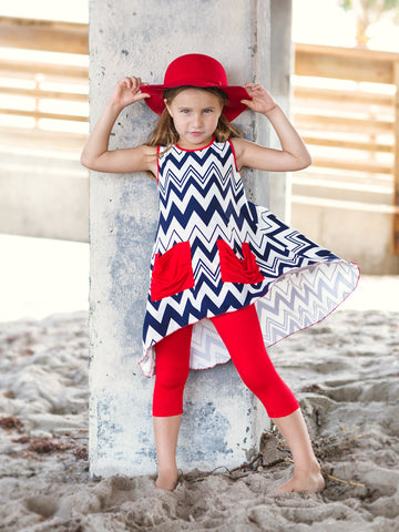 Trendy Designer Clothing Boutique For Girls Amp Women Mia