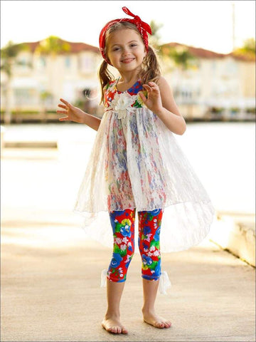 b04bb0c1d Fashion Trends  Top 10 Spring Dress Styles For Girls