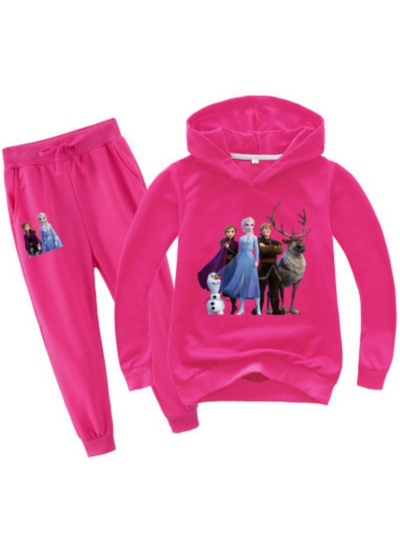 girls-frozen-hoodie-joggers-tracksuit-pink