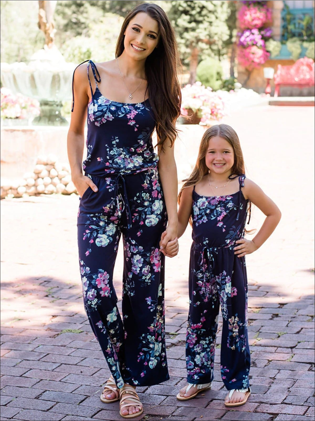 Gifts for Mom from Daughter Mothers Day Gift from Daughter Fits sizes XS-XL Loose Fitting Mandala Clothing Jumpsuit for Women