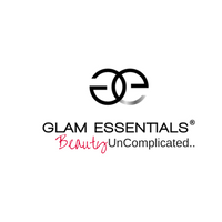 Glam Essentials