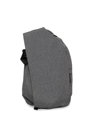 Cote & Ciel Isar L Eco Yarn Backpack - Urban Oxygen