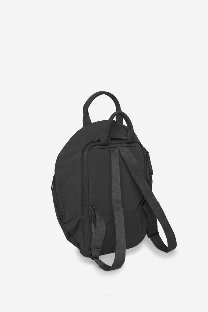 Cote & Ciel Moselle Memory Tech Backpack - Urban Oxygen